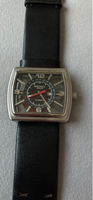 Used Original DIESEL watch automatic  in Dubai, UAE