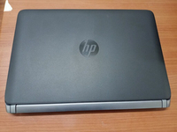 Used Hp 430 G2 i5 5th in Dubai, UAE