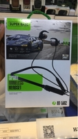 Used sport wireless headset in Dubai, UAE