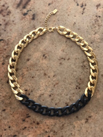 Used MarcCain chain necklace  in Dubai, UAE