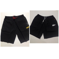 Used Shorts size 4xl in Dubai, UAE