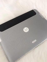 Used BRAND NEW HP ELITE TABLET FOR SALE in Dubai, UAE