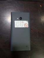 Used Nokia Lumia 735 in Dubai, UAE