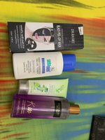 Used Bundle new authentic skincare  in Dubai, UAE