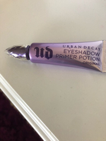 Used Urban Decay Eyeshadow Primer   in Dubai, UAE