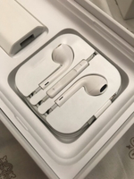 Used IPhone Headset in Dubai, UAE