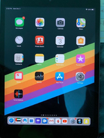 Used Ipad 2 mini GREAT CONDITION in Dubai, UAE