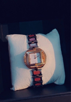 Used Hand Watch for women ساعة يد نسائية  in Dubai, UAE