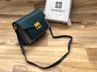 Used Givenchy handbag first class copy (new) in Dubai, UAE