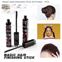 Used Hair finishing stick cream 2 pcs in Dubai, UAE