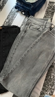 Used Jeans from top shop in Dubai, UAE