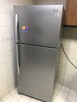Used Refrigerator  washing machine in Dubai, UAE