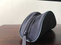 Used Authentic small pouch in Dubai, UAE