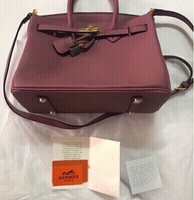 Used Hermès handbag 👜 first copy (new) in Dubai, UAE