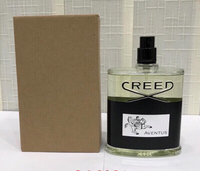 Used Creed Aventus for men tester new in Dubai, UAE