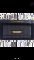 Brand New Authentic Versace Wallet.