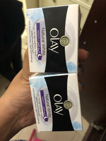 Used 3 only brand new creams  in Dubai, UAE