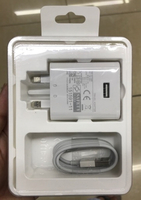 Used Travel charger IPhone lightning cable in Dubai, UAE