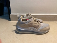 Used Nike Air Max 720 Sneaker in Dubai, UAE