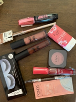 Used BUNDLE OF nice cosmetics all NEW!  in Dubai, UAE
