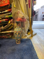Used Hand made iran pot in Dubai, UAE