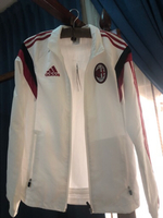 Adidas Sport suit Authentic unisex