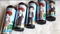 Used Personalised tumbler in Dubai, UAE