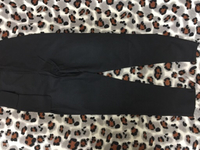 Used weight loss sauna pants M in Dubai, UAE