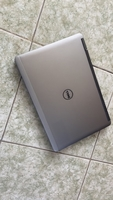 Used Dell latitude 7240 corei5 clean peace in Dubai, UAE