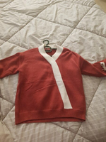 Used Sweater from italy in Dubai, UAE