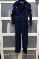 Used Romper medium size (new) in Dubai, UAE