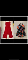 Used Jumpsuit and romper size XS in Dubai, UAE