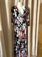 Used Dress size 3 XL UK 26 in Dubai, UAE
