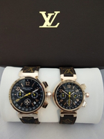 High Quality couple watches
