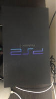 Used PS2 working properly. in Dubai, UAE