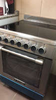 Used Electronic stove  in Dubai, UAE