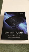 Used Elgato Game Capture HD 60S in Dubai, UAE