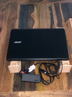 Used ACER (T97) in Dubai, UAE
