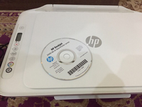 Used طابعهhp in Dubai, UAE