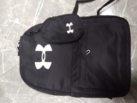 Used Under Armour bagpack  in Dubai, UAE