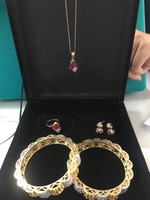 Used Jewelry Set in Dubai, UAE
