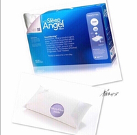 Used Angel pillow  in Dubai, UAE