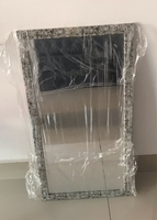 Used Mirror for sale just for 60dhs in Dubai, UAE