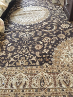 Used Carpet used for sell through away price  in Dubai, UAE