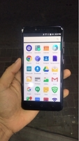 Used ZTE z981 MOBILE  in Dubai, UAE