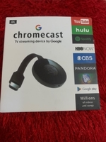 Used Google Chromecast in Dubai, UAE