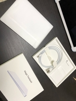 Used Apple Magic Trackpad 2 white color in Dubai, UAE