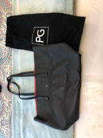 Used Purification Garcia bag in Dubai, UAE