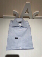 Used Shirt slim fit 37❗️read description❗️ in Dubai, UAE