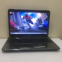 Used Dell INSPIRON N5010  in Dubai, UAE